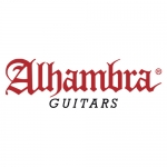 Alhambra Guitars