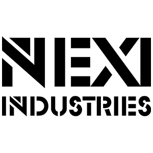 NEXI Industries